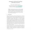 Optimizing a 2D Function Satisfying Unimodality Properties