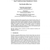 Optimizing Assignment of Knowledge Workers to Office Space Using Knowledge Management Criteria: The Flexible Office Case