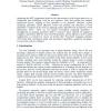 Optimizing Parametric BIST Using Bio-inspired Computing Algorithms