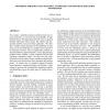 Optimizing portfolio tail measures: Asymptotics and efficient simulation optimization