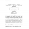 Optimizing Slicing of Formal Specifications by Deductive Verification