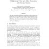 Optimizing TBox and ABox Reasoning with Pseudo Models