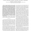 Optimum Allocation of Energy and Spectrum in Power-Controlled Wireless Networks with QoS Constraints