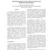 Ordering Management Actions in Pervasive Systems using Specification-enhanced Policies