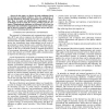 Organizational, Technological and Regulatory Challenges for Realizing Electronic Government