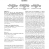 Oscillation analysis of linearly coupled piecewise affine systems