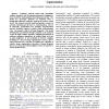 Oscillatory Network for Synchronization-Based Adaptive Image Segmentation