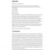 Overhead of ARQ mechanism in IEEE 802.16 networks