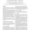 Oxford/IIIT TRECVID 2008 - Notebook paper