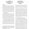 """P2P systems in legal networks: another """"small world"""" case"""