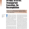 PA-RISC to IA-64: Transparent Execution, No Recompilation