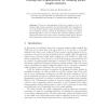 Padding and Fragmentation for Masking Packet Length Statistics