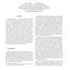 Pairwise Constraints-Guided Non-negative Matrix Factorization for Document Clustering