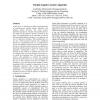 Parallel Adaptive Genetic Algorithm