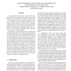 Parallel and Distributed Astronomical Data Analysis on Grid Datafarm
