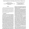 Parallel Classification for Data Mining on Shared-Memory Multiprocessors