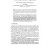 Parallel Functional Reactive Programming