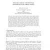 Parallel Linear Congruential Generators with Prime Moduli