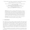 Parallel Order Reduction via Balanced Truncation for Optimal Cooling of Steel Profiles