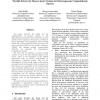 Parallel solvers for dense linear systems for heterogeneous computational clusters