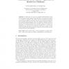 Parallelization of the Lanczos Algorithm on Multi-core Platforms