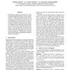 Parallelized Hitting Set Computation for Model-Based Diagnosis