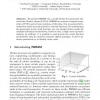 PARAM: A Model Checker for Parametric Markov Models