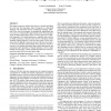 Parametric heap usage analysis for functional programs