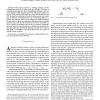 Parity Forwarding for Multiple-Relay Networks