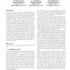 Parsimonious translation models for information retrieval