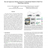 Part and appearance sharing: Recursive Compositional Models for multi-view