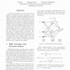 Partial Face Extraction and Recognition Using Radial Basis Function Networks