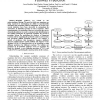 Pathway Analyst--Automated Metabolic Pathway Prediction