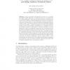 Peer-to-Peer Distribution Architectures Providing Uniform Download Rates