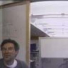 Peer-to-peer multicast live video streaming with interactive virtual pan/tilt/zoom functionality