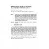 Peer-to-Peer Overlay Network Management through AGILE