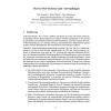 Peer-to-Peer-Systeme und -Anwendungen