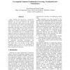 Perceptually Enhanced Multimedia Processing, Visualization and Transmission