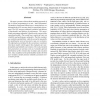 Performability and Reliability Modeling of N Version Fault Tolerant Software in Real Time Systems