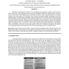 Performance Analysis and Special Issues of Broadband Strategies in the Computer Communication