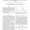 Performance analysis of IPNLMS for identification of time-varying systems