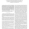 Performance Analysis of Raptor Codes Under Maximum Likelihood Decoding