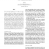 Performance Bounds in Communication Networks with Variable-Rate Links