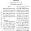 Performance Characterisation of Intra-Cluster Collective Communications