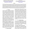 Performance Evaluation of Speech Translation Systems