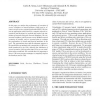 Performance evaluation of virtual machines in a service-oriented Grid testbed