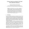 Performance Improvement Methods for NETCONF-Based Configuration Management