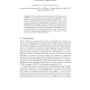 Performance of Fair Distributed Mutual Exclusion Algorithms