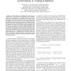 Performance of Multihop Wireless Links over Generalized-K Fading Channels