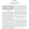 Performance-Oriented Routing in Telecommunication Networks